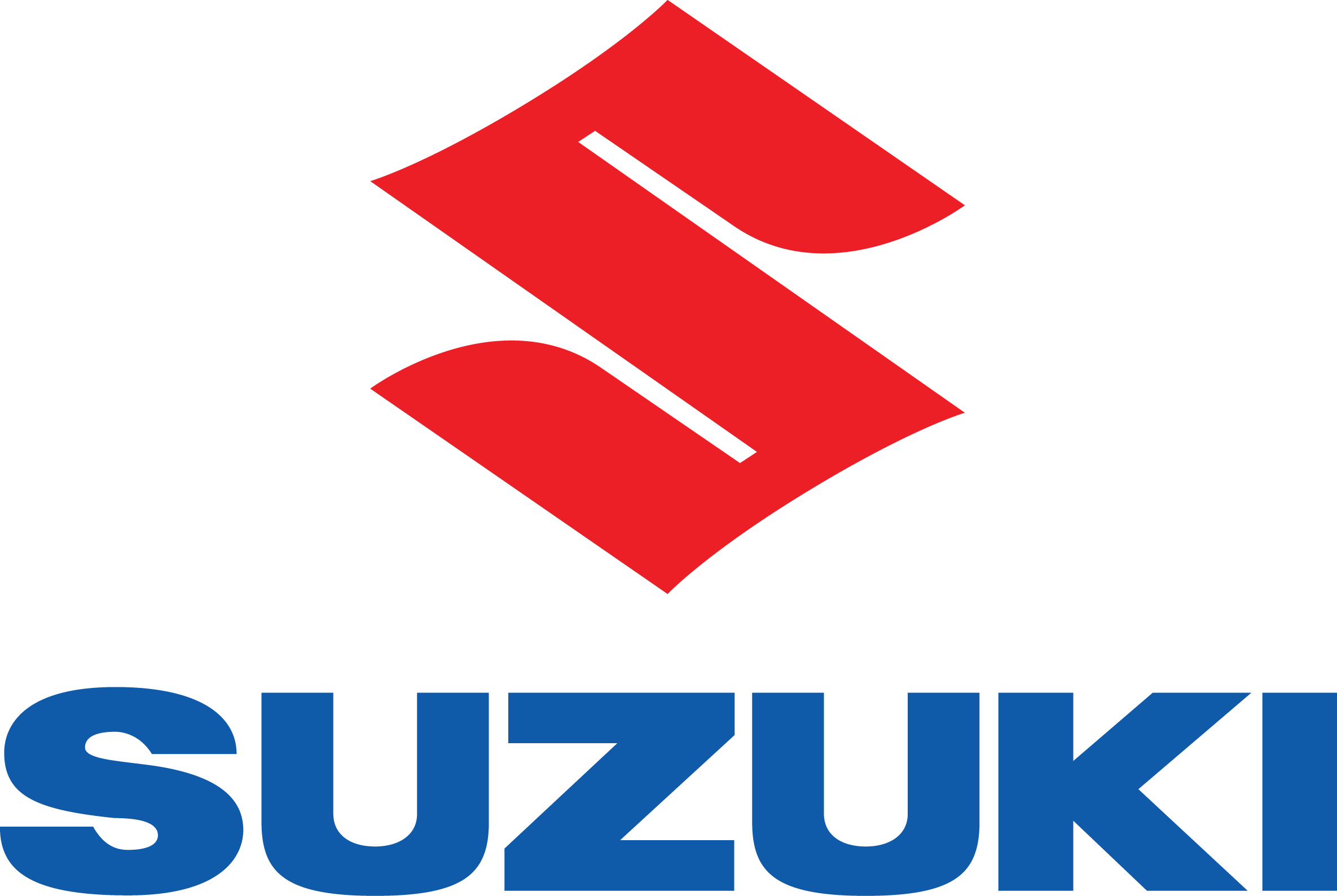 suzuki motorcycle dealer - kissimmee orlando st. cloud - central