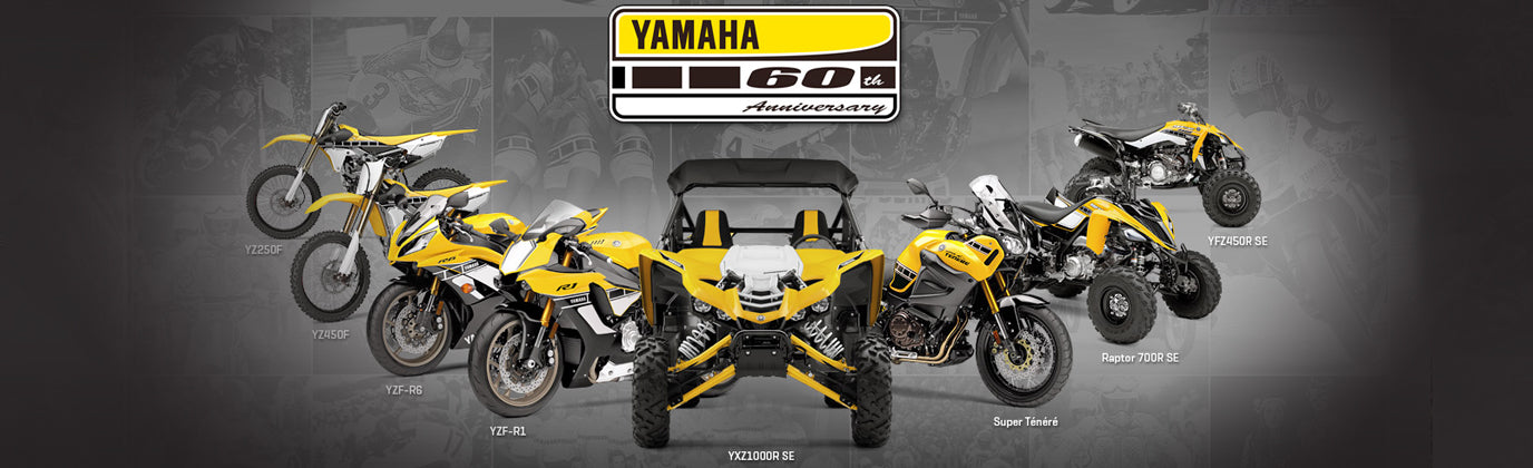 yamaha motorcycle dealer kissimmee orlando st cloud