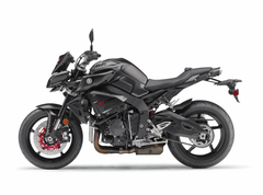 2017 Yamaha FZ-10 - Kissimmee Motorcycle Dealer