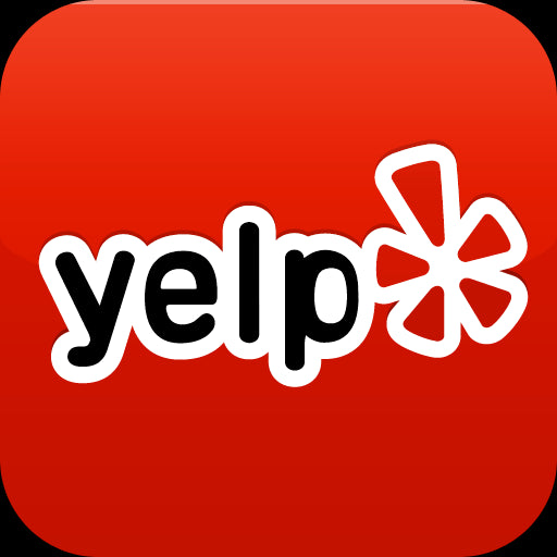 Please submit a Yelp review about your positive experience at Central Florida PowerSports.