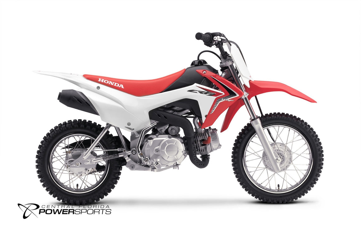 New & Used Honda Motorcycles For Sale - Kissimmee, FL Tagged