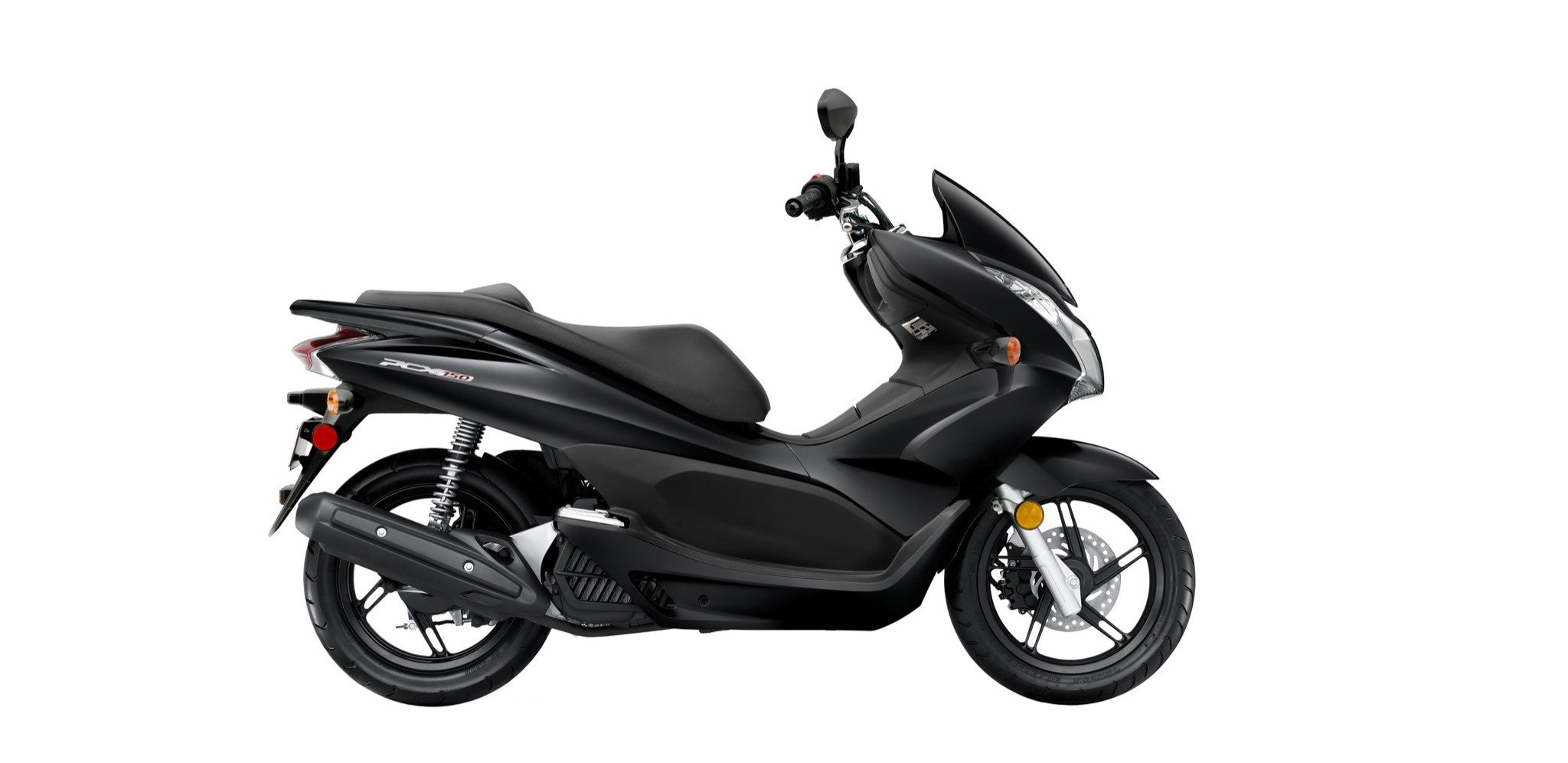 fully most however hybrid output featuring unveiled electric bikesrepublic by high is and scooter pcx developed honda novel feature its motor mobile featured a the
