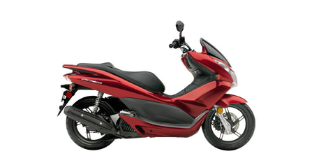 honda 150 2013 pcx for sale in fl autos post. Black Bedroom Furniture Sets. Home Design Ideas