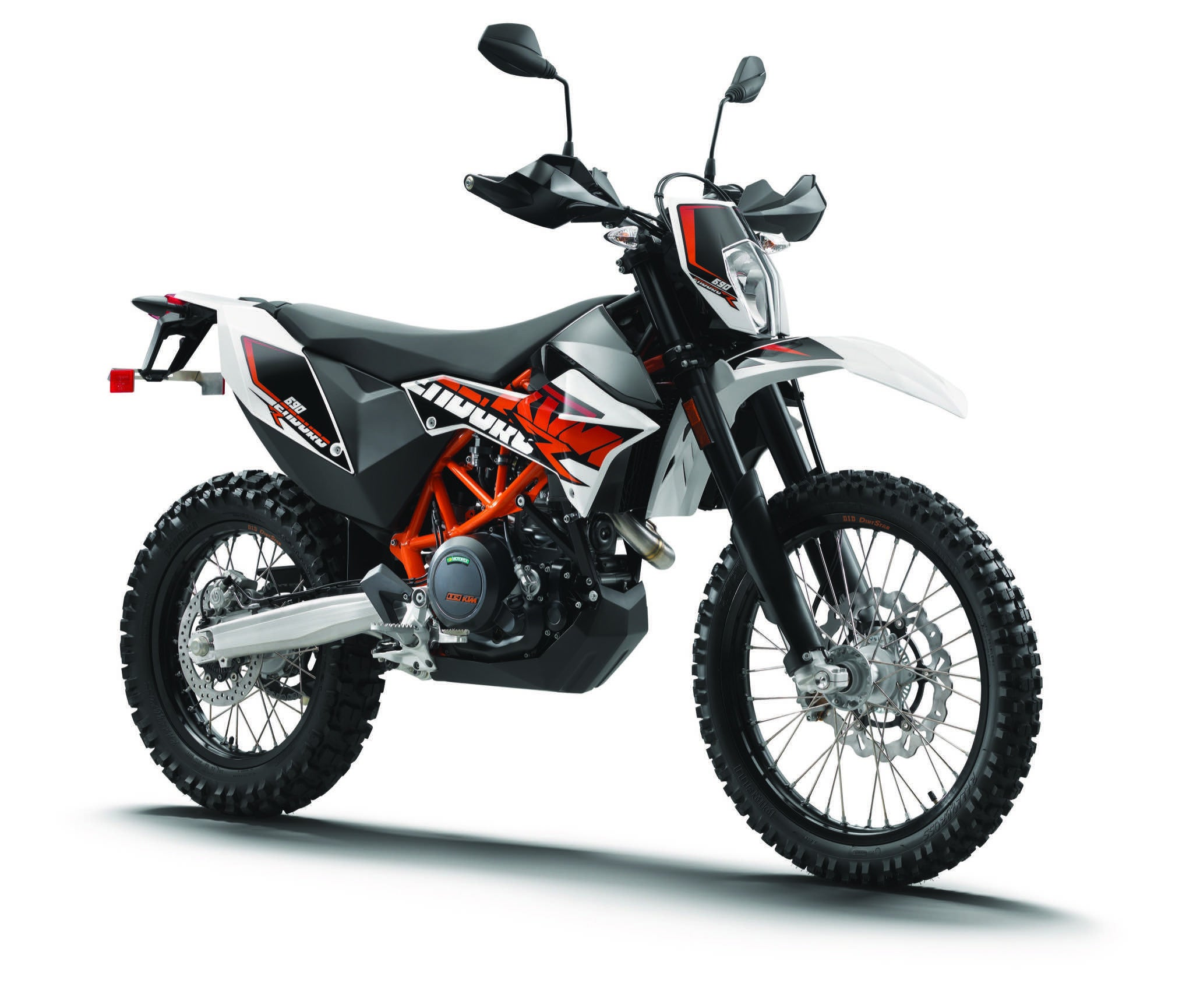 2018 ktm 690r.  ktm 2017 ktm 690 enduro r abs  motorcycle for sale central florida  powersports and 2018 ktm 690r e