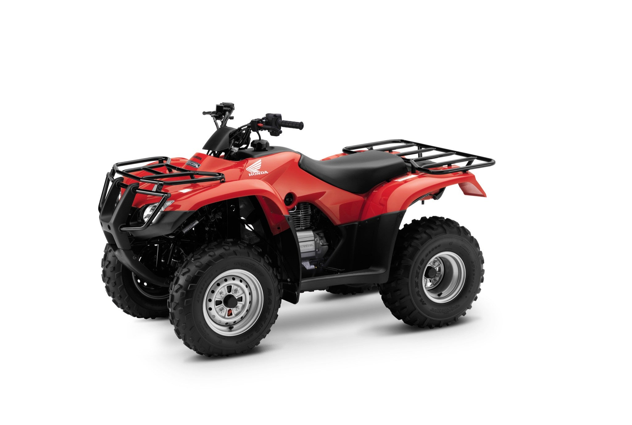 zoom honda fourtrax pn vehicle ex all terrain product makes filter recon trx city atv air
