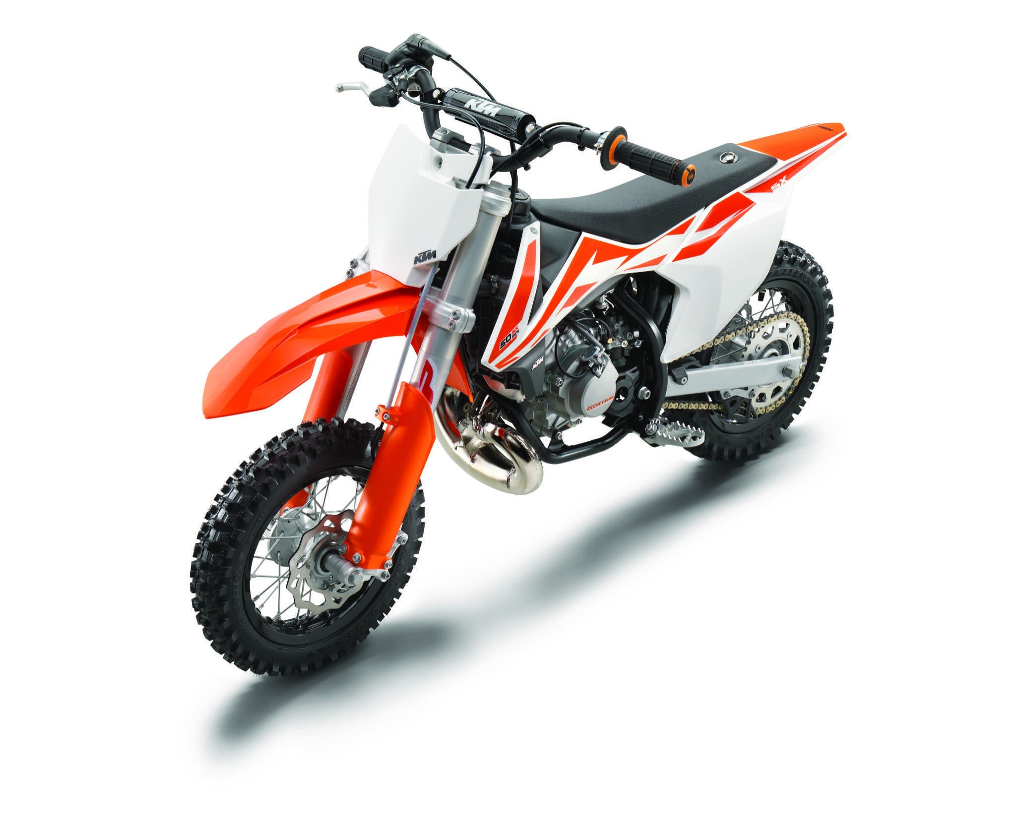 2017 ktm 50 sx mini motorcycle young mx riders cfps central florida powersports. Black Bedroom Furniture Sets. Home Design Ideas