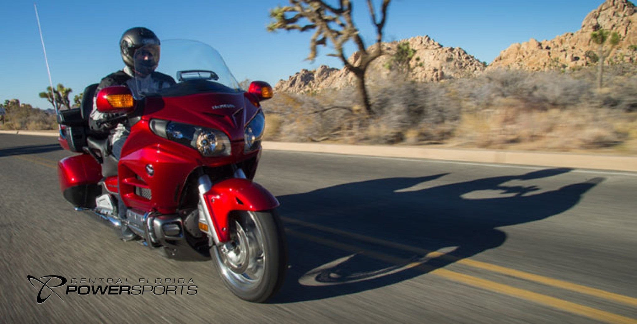 gw ab honda img sale in for world calgary cycle goldwing aspencade htm inventory