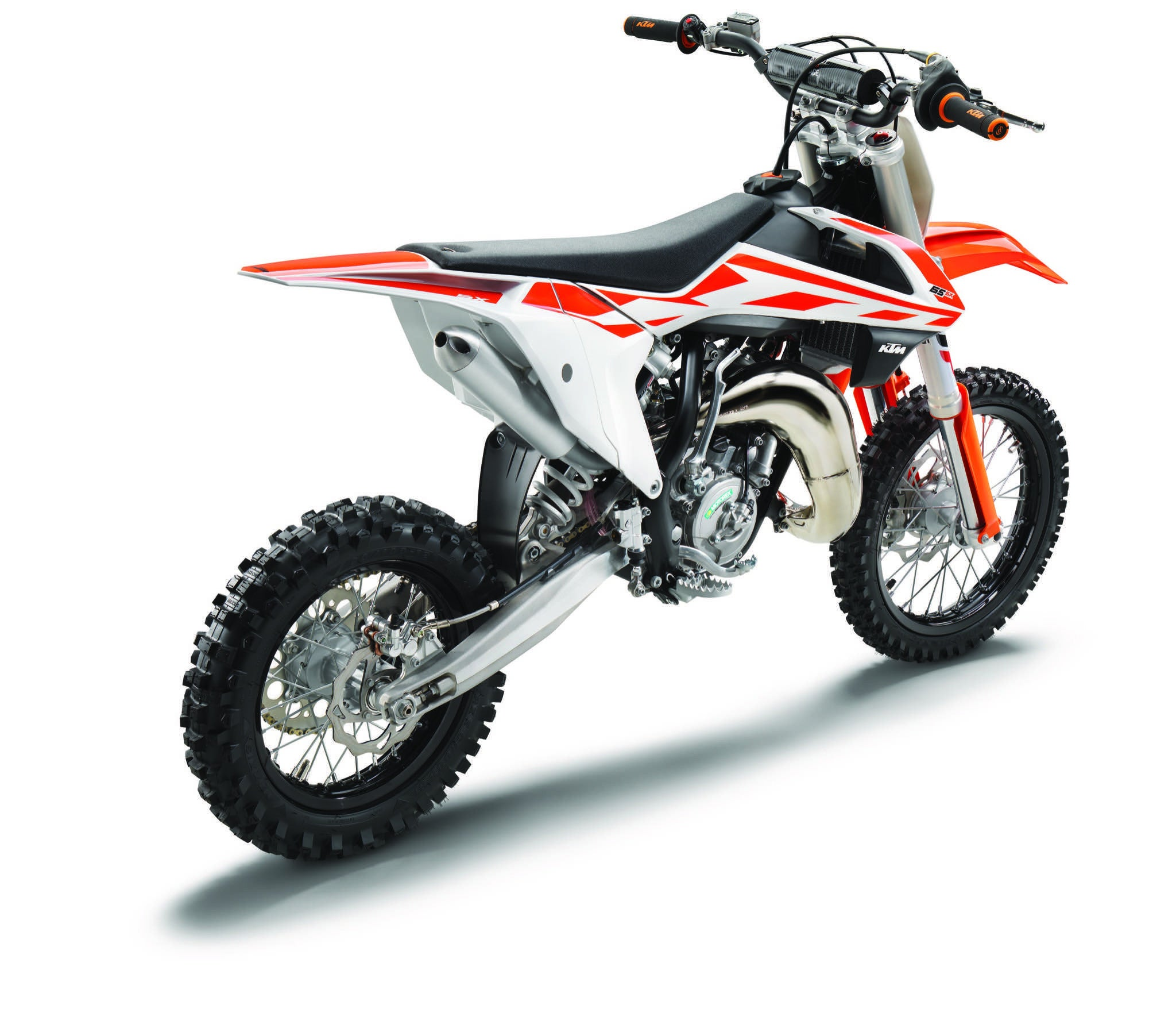 2018 ktm 65 sx. delighful ktm 2017 ktm 65 sx  motorcycle for sale central florida powersports throughout 2018 ktm sx