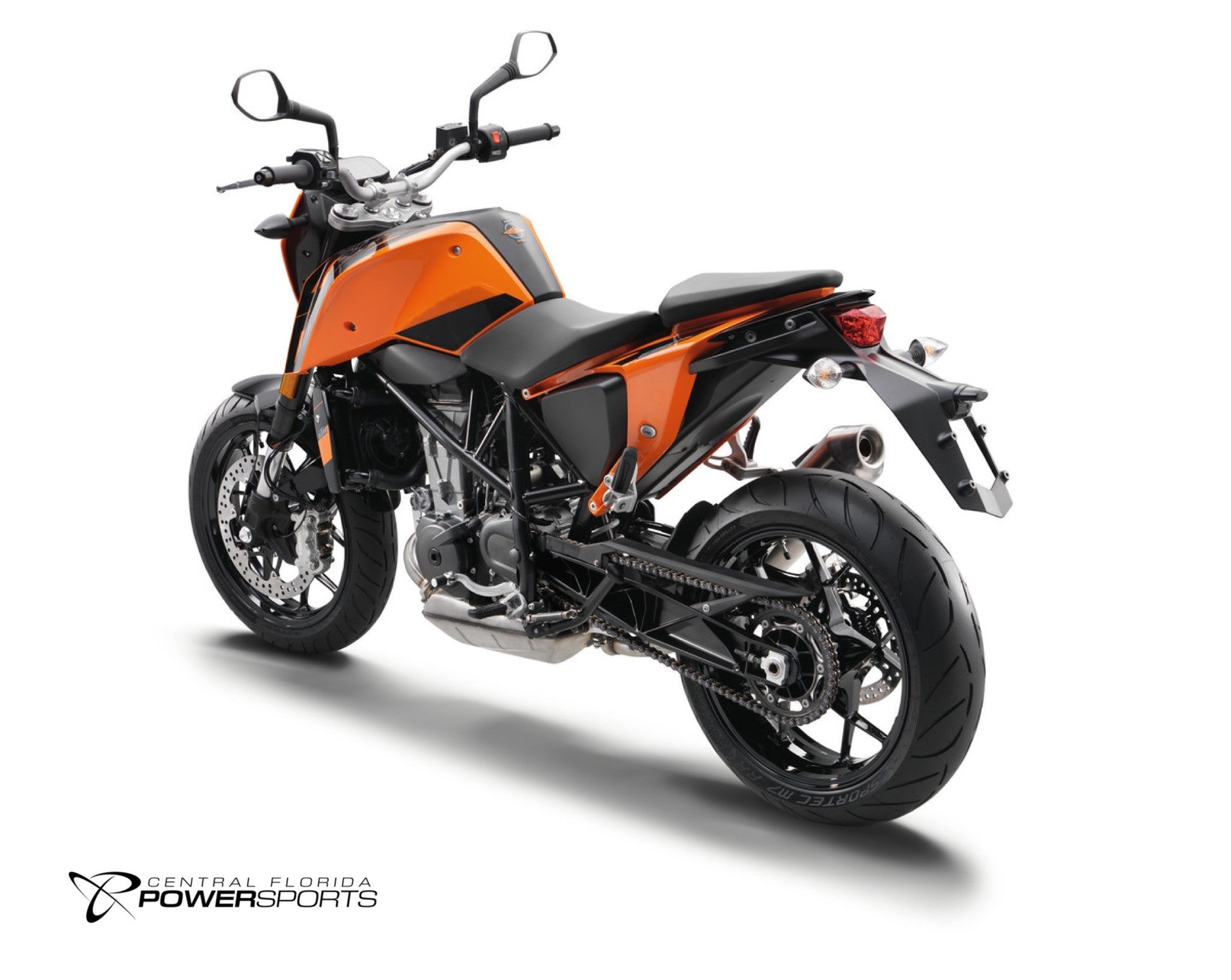 new 2017 ktm 390 duke abs standard motorcycle for sale - central