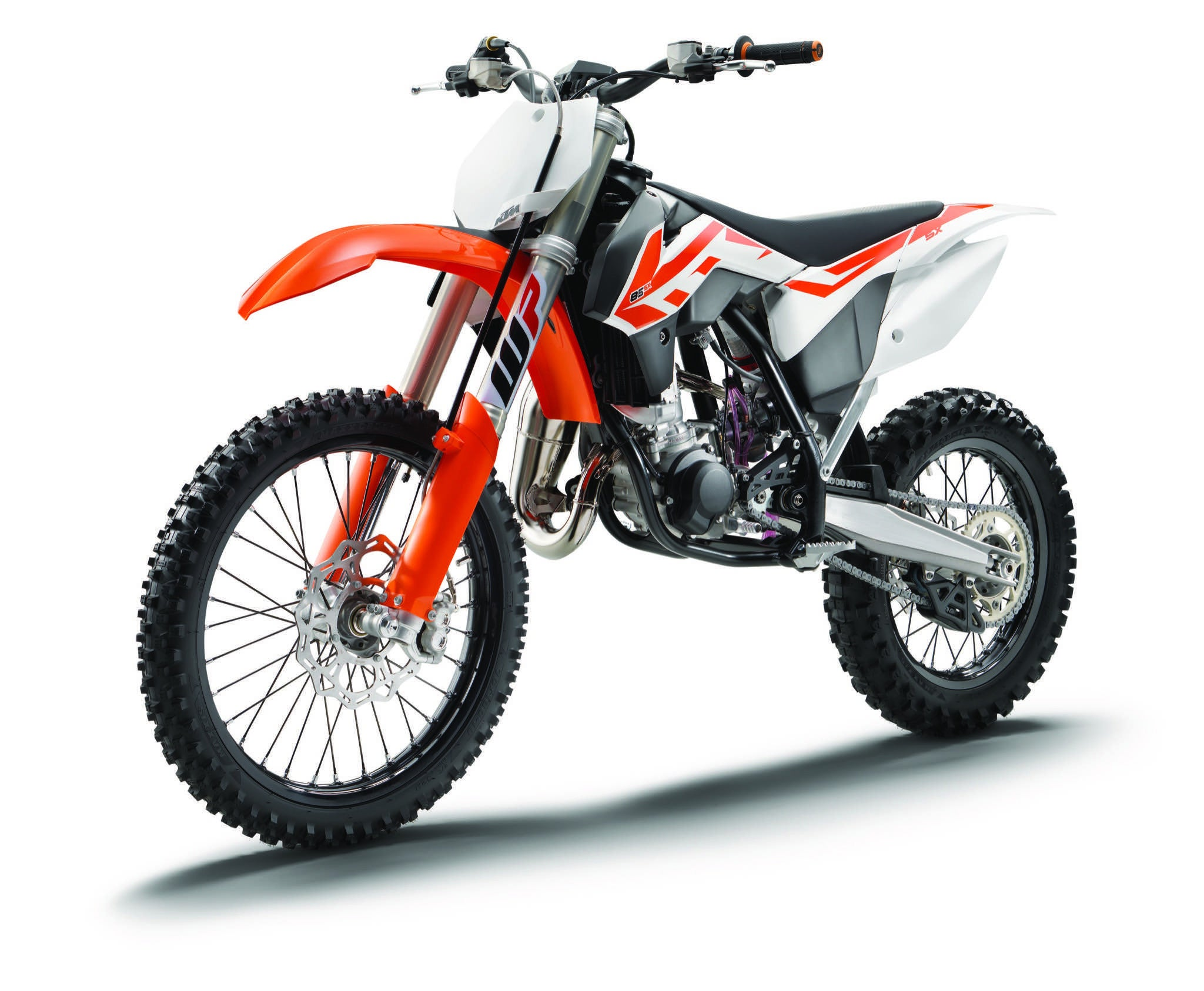 2018 ktm 85 template. unique 2018 2017 ktm 85 sx  motorcycle for sale central florida powersports  and 2018 ktm template