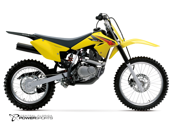 suzuki motorcycles for sale - kissimmee, fl - #1 dealer tagged
