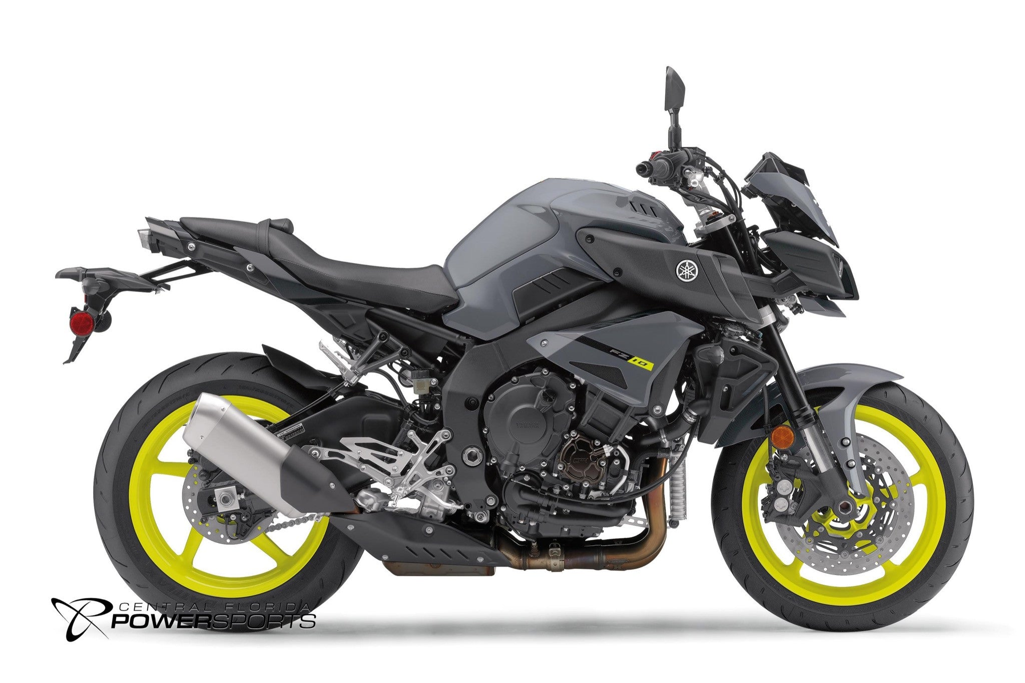 2017 yamaha fz 10 bike for sale lowest prices around for Yamaha bike dealer locator