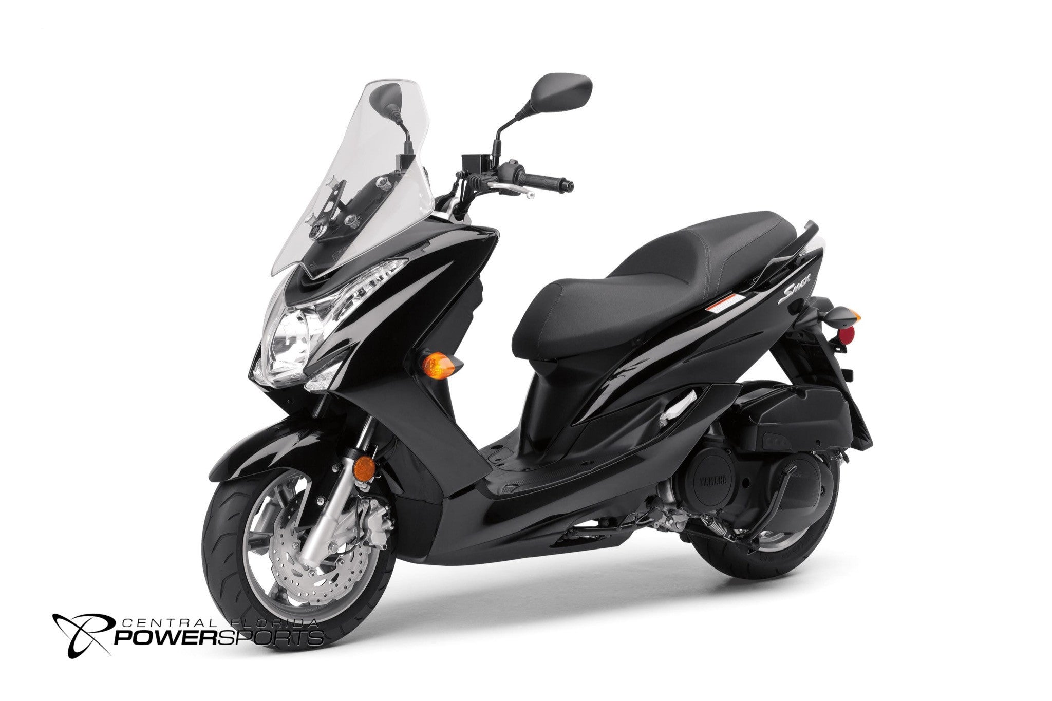 2017 yamaha smax scooter for sale 1 dealer kissimmee central florida powersports. Black Bedroom Furniture Sets. Home Design Ideas