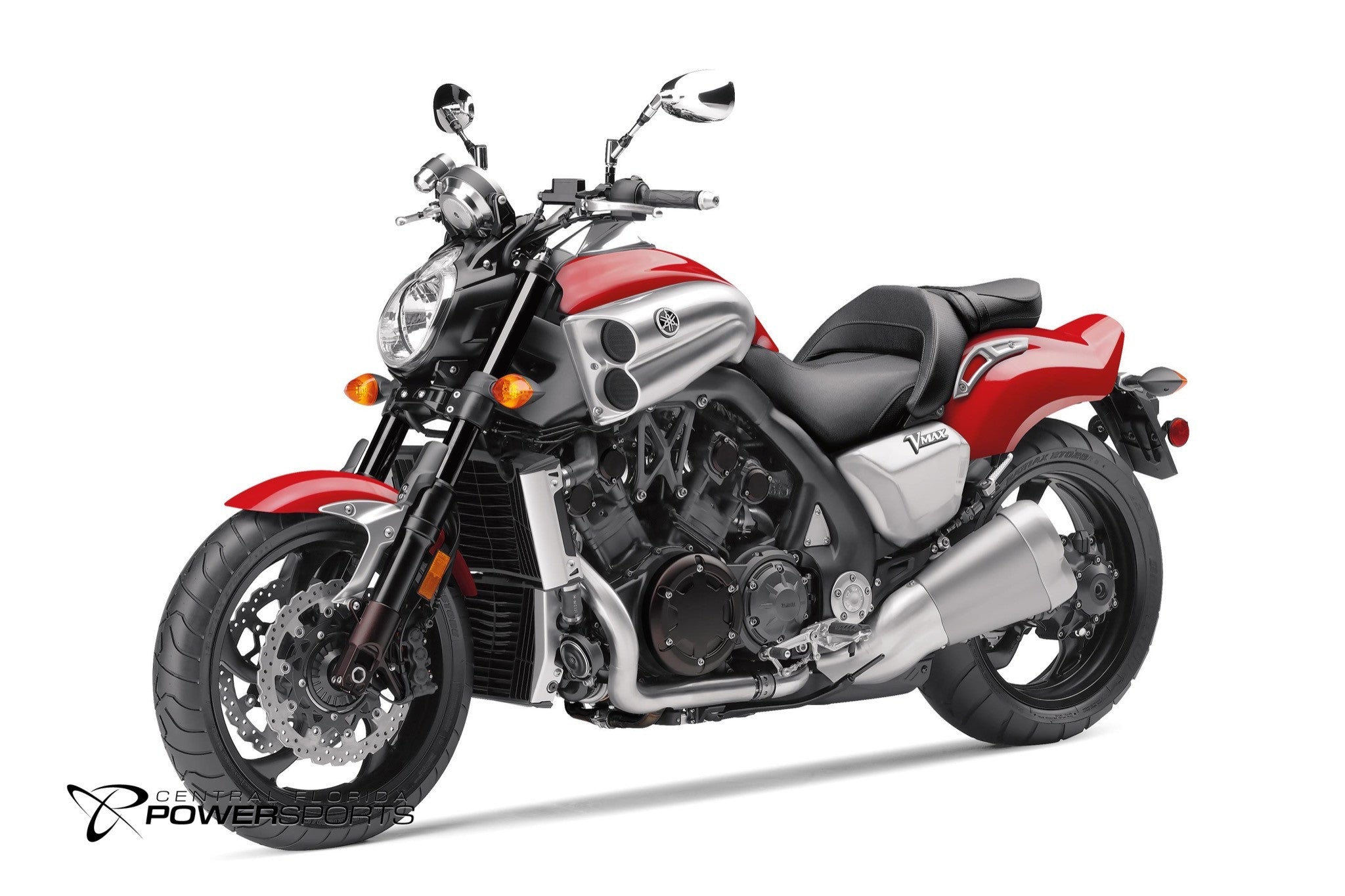 vmax motorcycle pictures  New 2017 Yamaha VMAX Cruiser Motorcycles For Sale - Central Florida ...