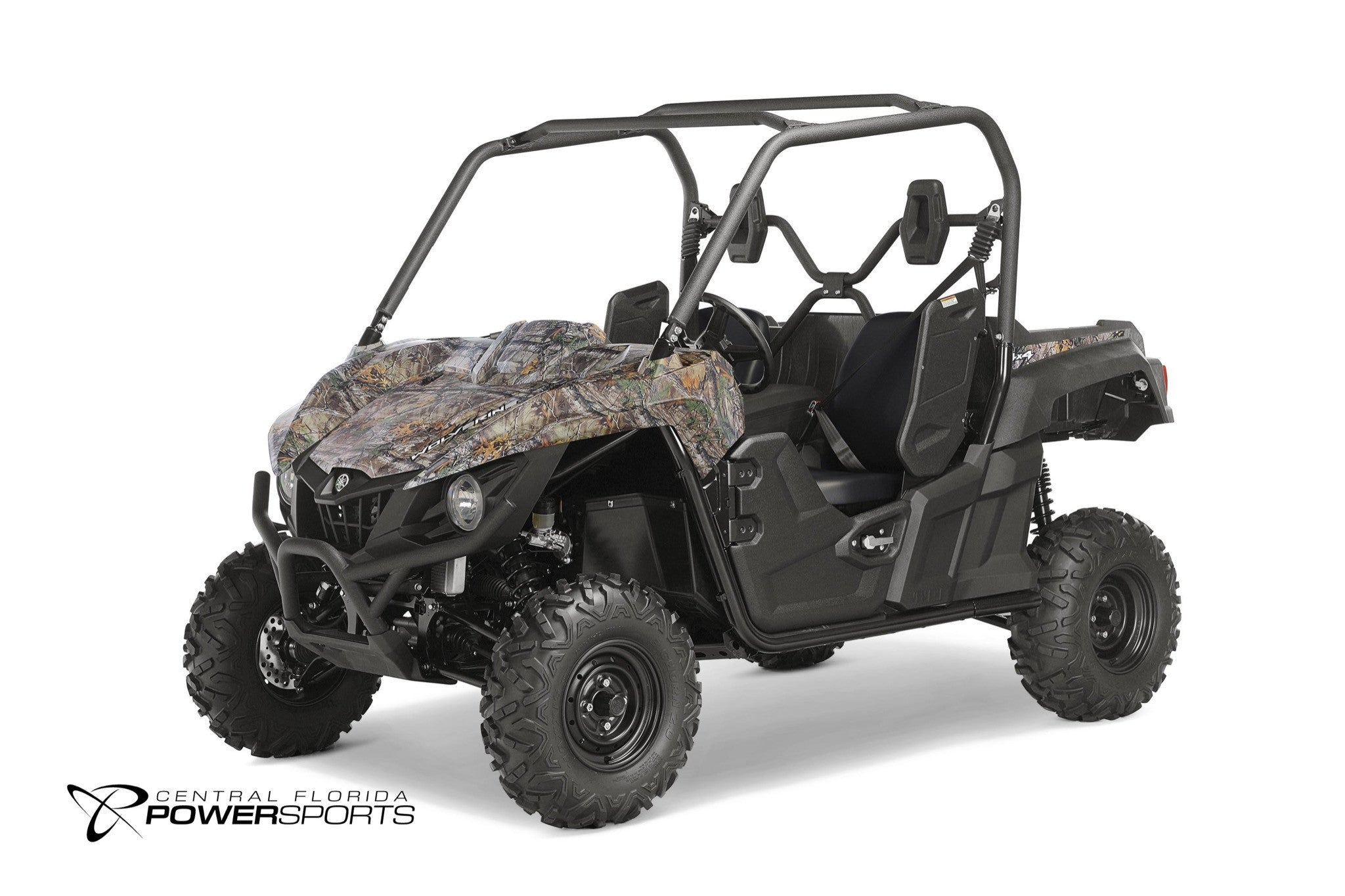 Yamaha Wolverine For Sale 2019 2020 New Car Release Date