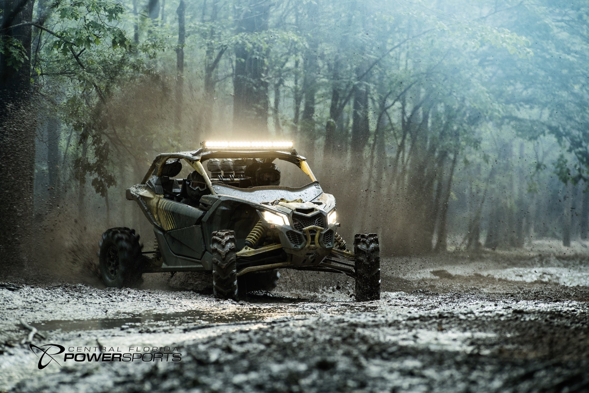 Can Am X3 For Sale >> 2018 Can Am Maverick X3 X Mr Turbo R