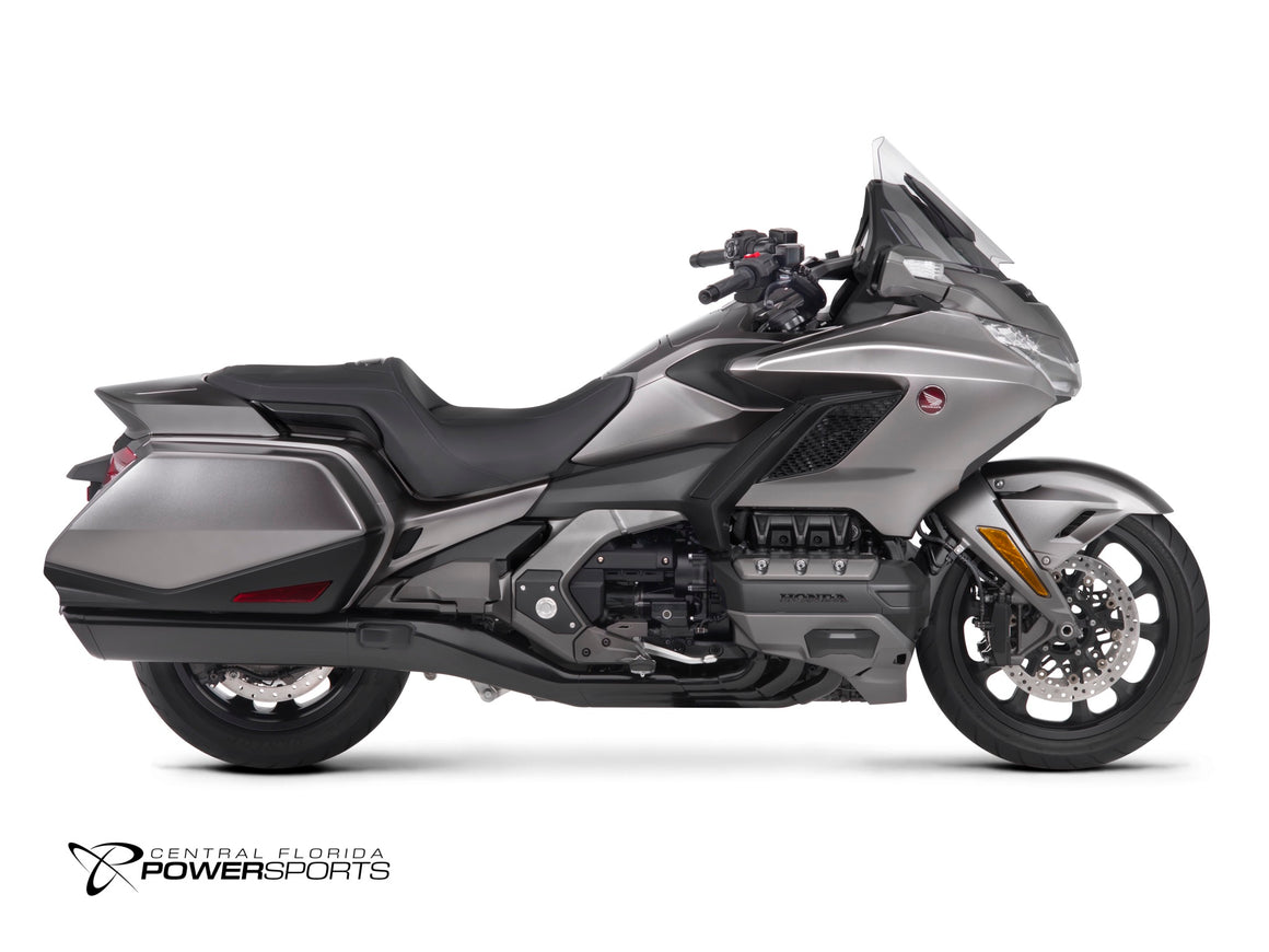 New Used Honda Motorcycles For Sale Kissimmee Fl Tagged