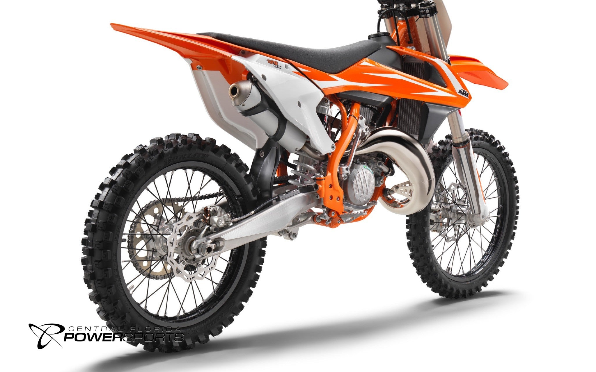 2018 ktm 125 sx. exellent 125 2018 ktm 125 sx  motorcycle for sale central florida powersports and ktm sx 4