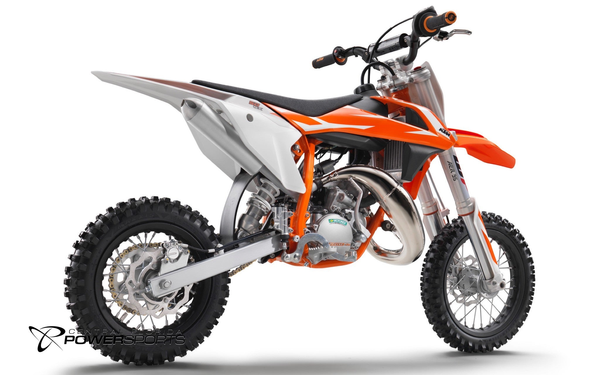 2018 ktm 50 sx price.  price 2018 ktm 50 sx  motorcycle for sale central florida powersports to ktm sx price s