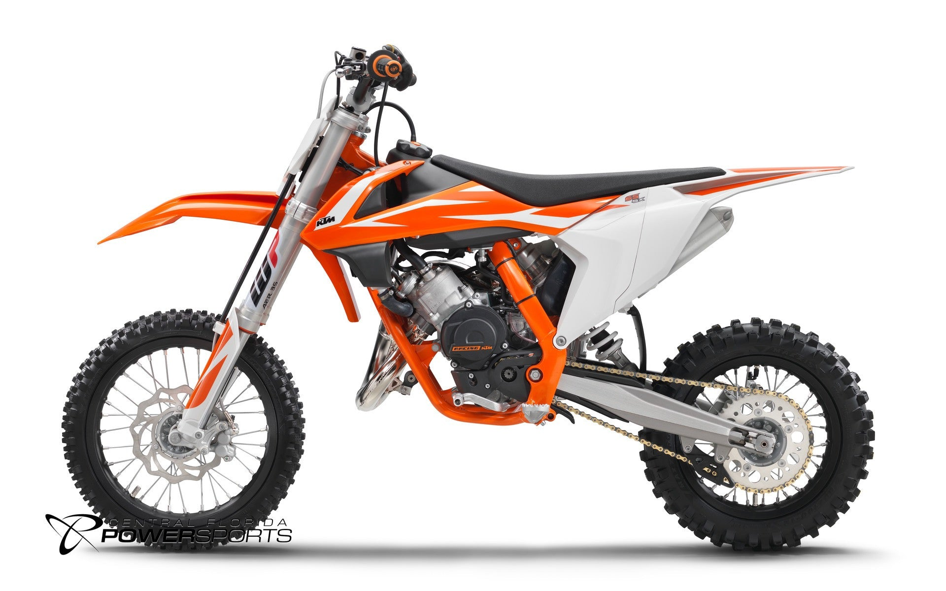 2018 ktm 65 sx motorcycle for young pilots 8 to 12 y o orlando dealer central florida powersports. Black Bedroom Furniture Sets. Home Design Ideas