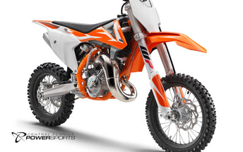 2018 ktm 65. exellent 2018 twin ignition come to central florida powersports your favorite new  and used ktm motorcycle dealer in the orlando kissimmee area in 2018 ktm 65