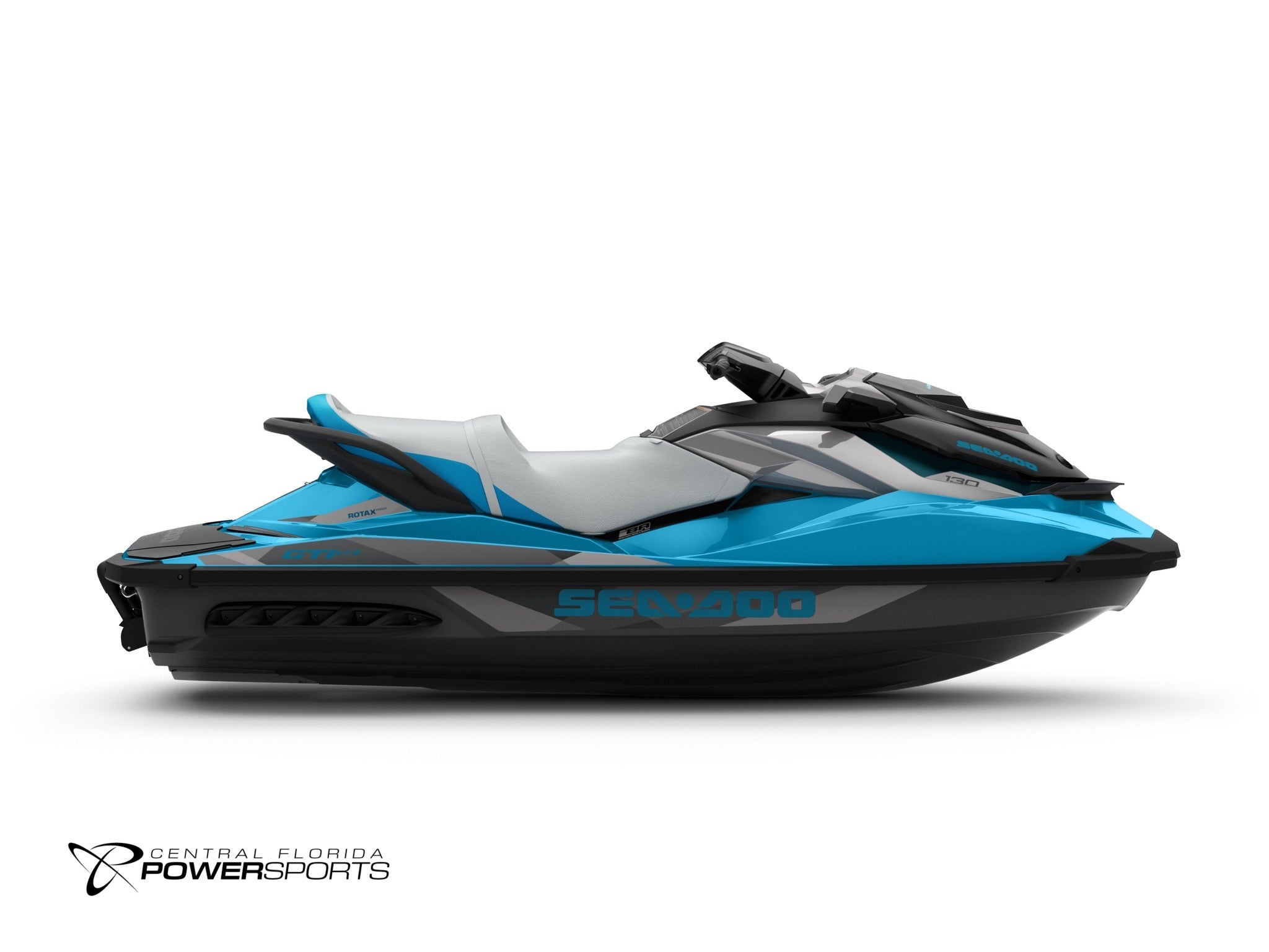 Jet Sea Doo 2018 >> Lowest Prices On 2018 Sea Doo Gti Se 130 Pwc For Sale Kissimmee