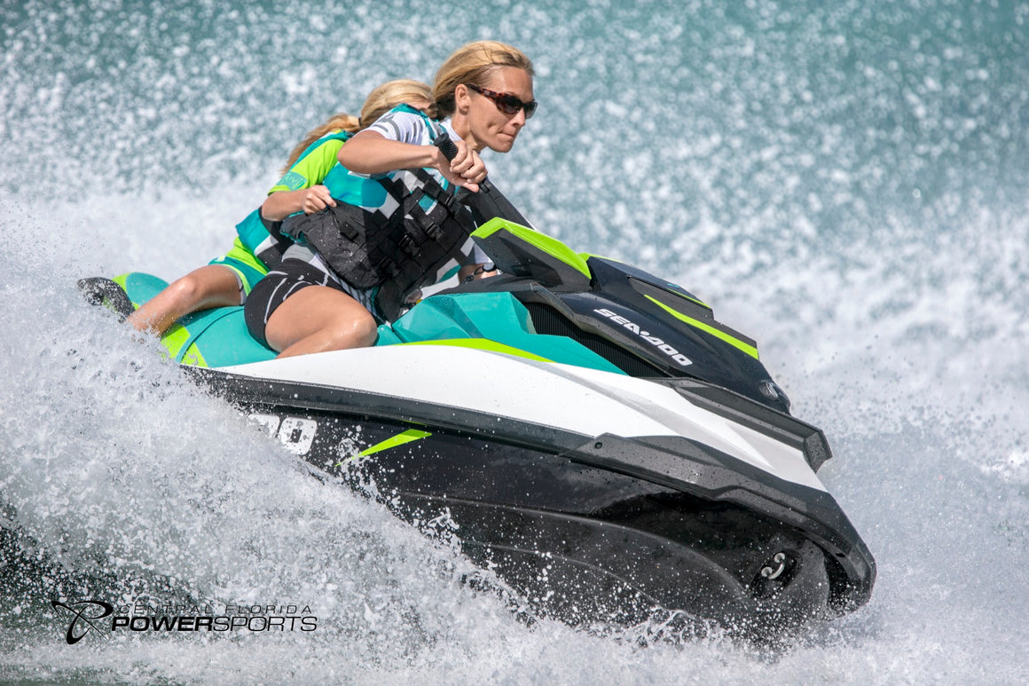 Sea-Doo Personal Watercraft For Sale - Kissimmee, FL