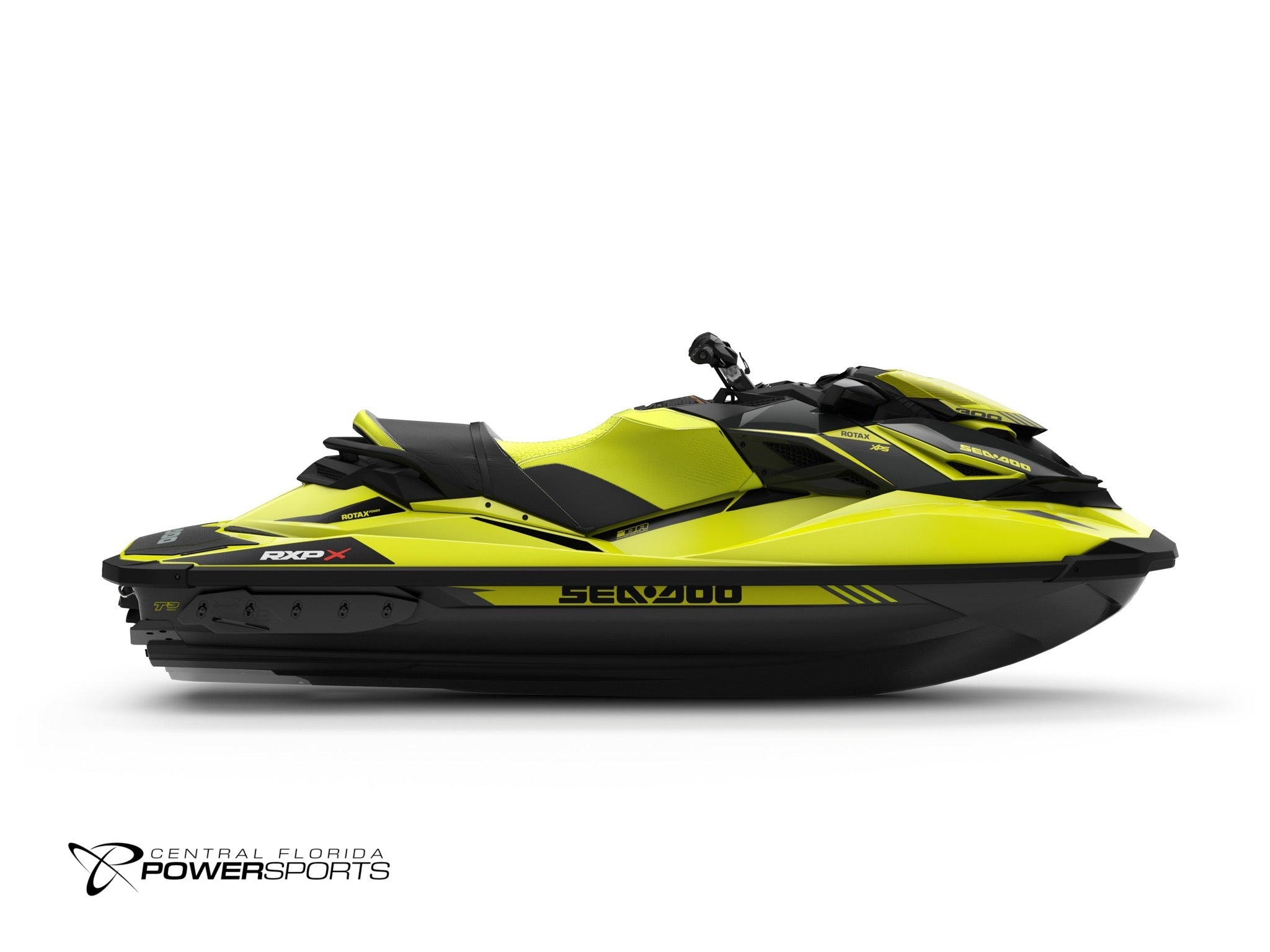 Seadoo Prices >> Lowest Prices on 2018 Sea-Doo RXP-X 300 Racing PWC For Sale Kissimmee - Central Florida PowerSports