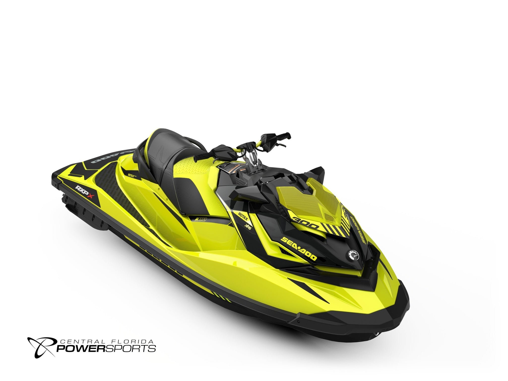 Seadoo Prices >> Lowest Prices On 2018 Sea Doo Rxp X 300 Racing Pwc For Sale