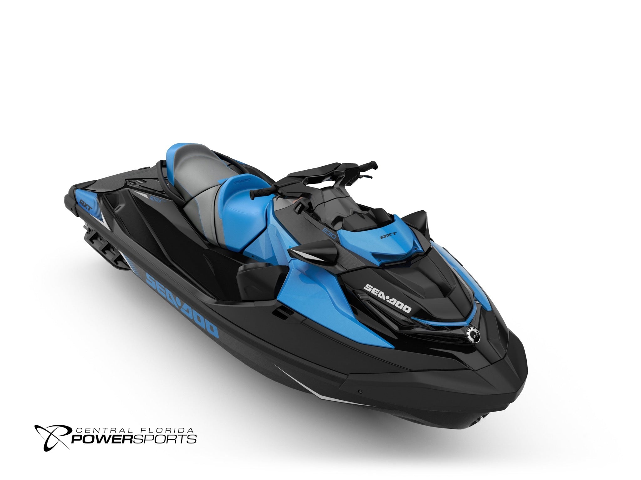 Seadoo Prices >> Lowest Prices On 2018 Sea Doo Rxt 260 Racing Pwc For Sale Kissimmee