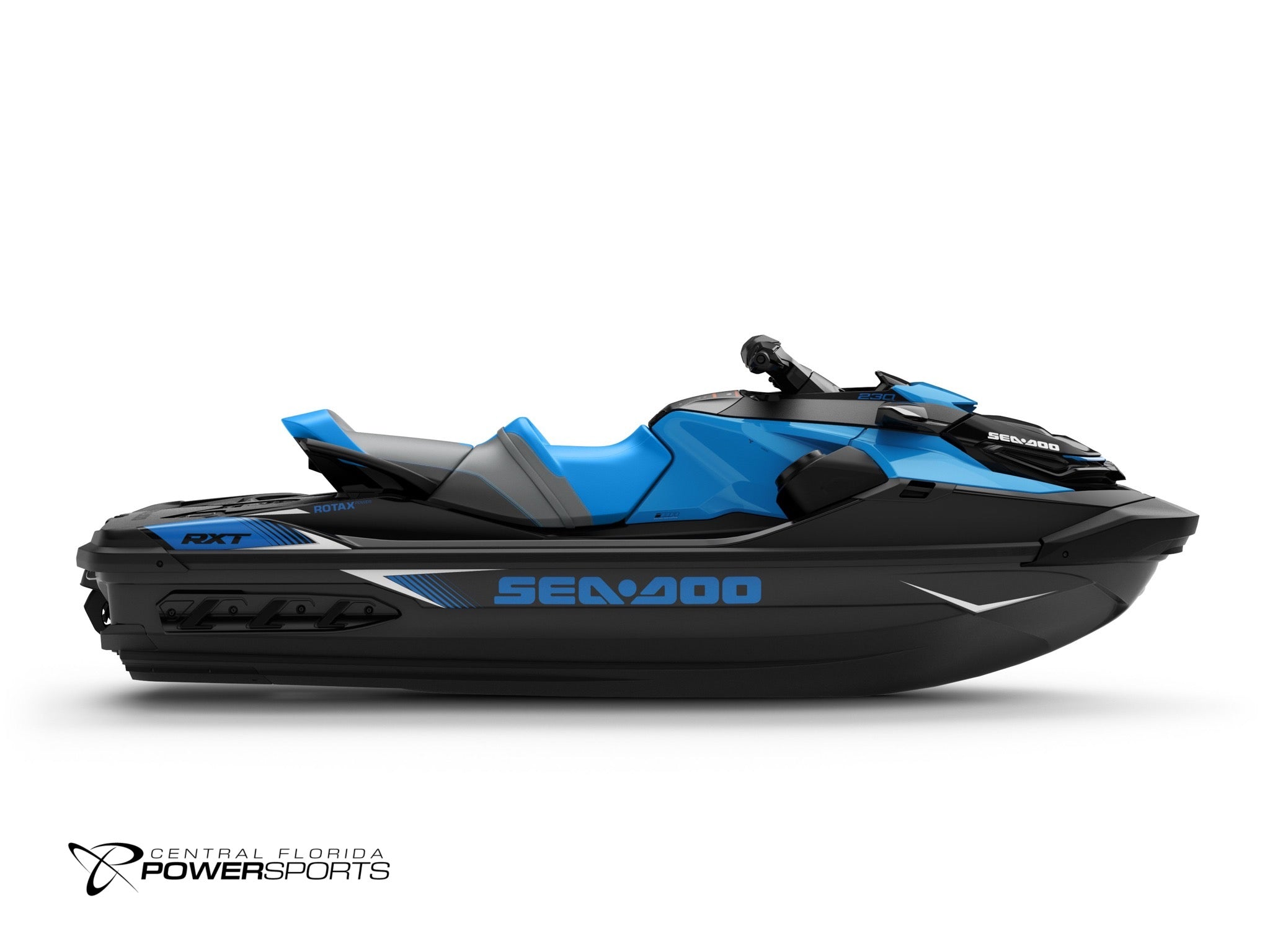 Lowest Prices on 2018 Sea-Doo RXT-260 Racing PWC For Sale Kissimmee ...