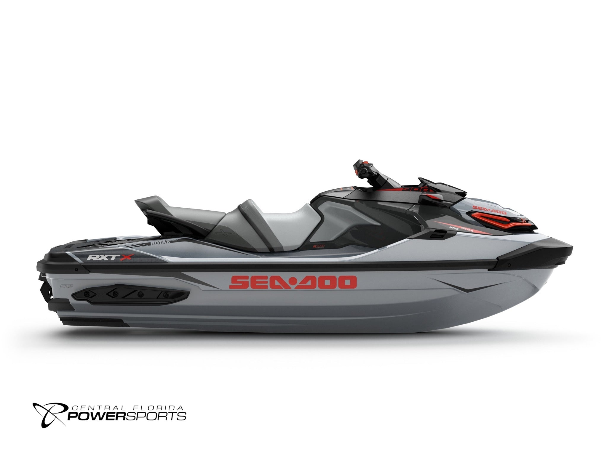 Seadoo Prices >> Lowest Prices on 2018 Sea-Doo RXT-X 300 Racing PWC For Sale Kissimmee - Central Florida PowerSports