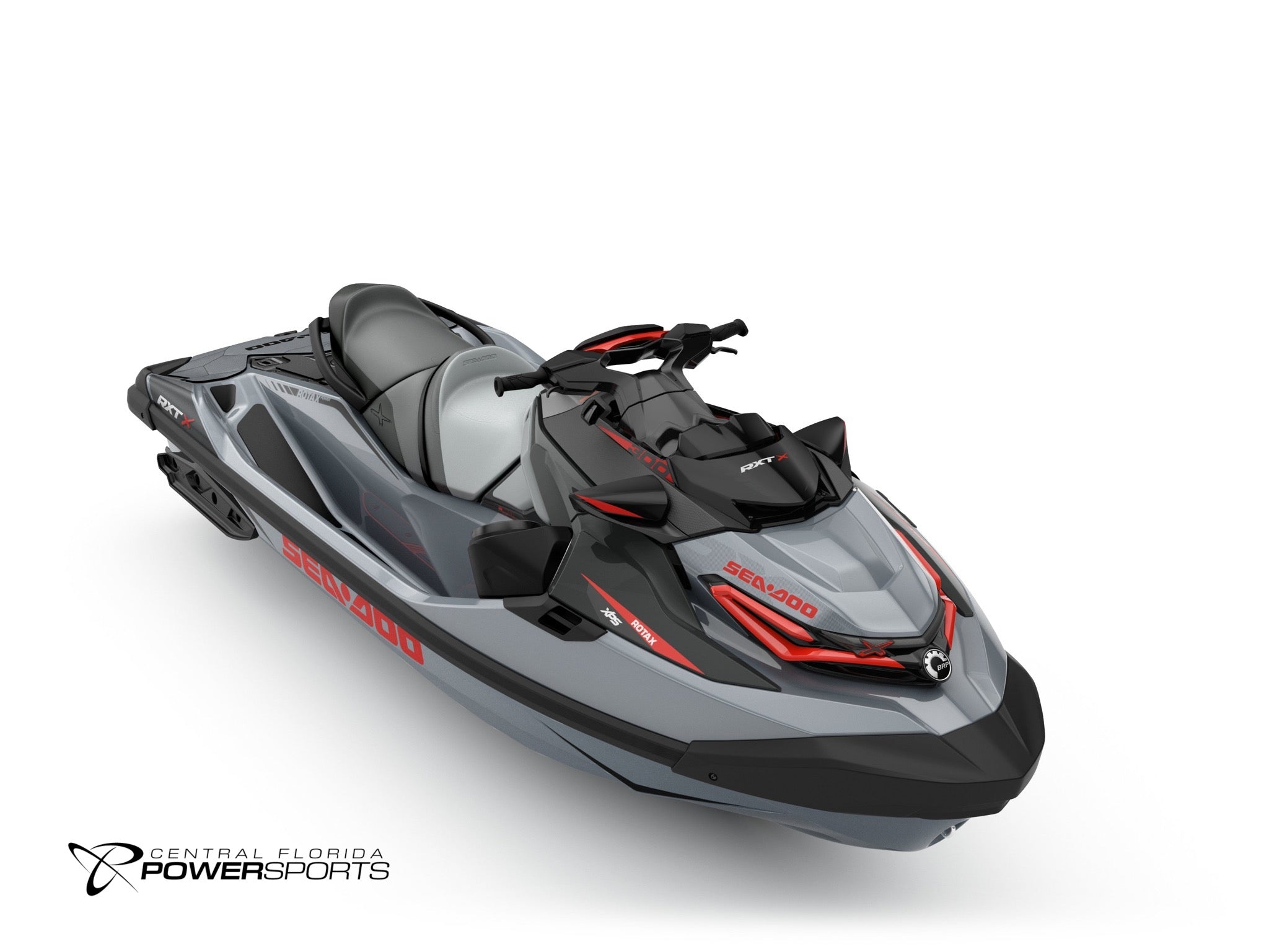 Seadoo Prices >> Lowest Prices On 2018 Sea Doo Rxt X 300 Racing Pwc For Sale