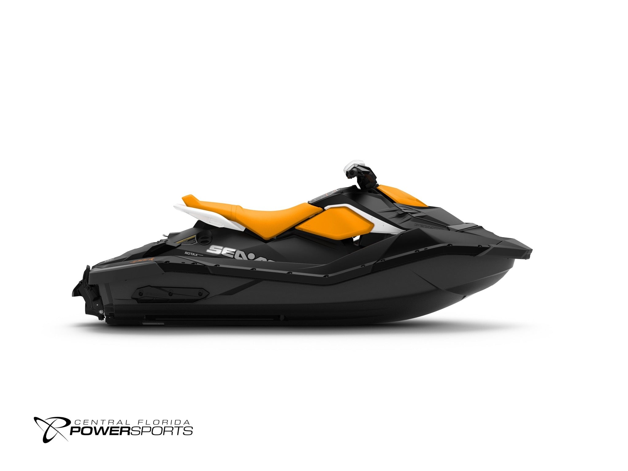 Seadoo Prices >> Lowest Prices On 2018 Sea Doo Spark Pwc For Sale Kissimmee Fl