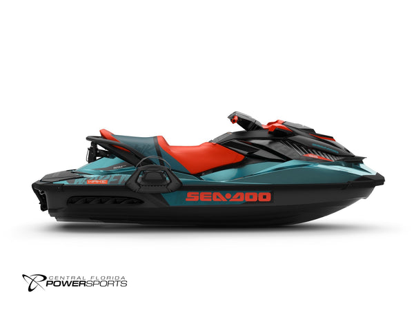 Honda Jet For Sale >> Lowest Prices on 2018 Sea-Doo Wake 155 PWC For Sale Kissimmee, FL - Central Florida PowerSports