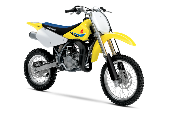 new & used motorcycles for sale - best kissimmee dealer - central