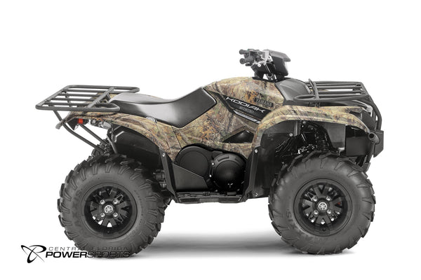 REAR RACK | Central Florida PowerSports