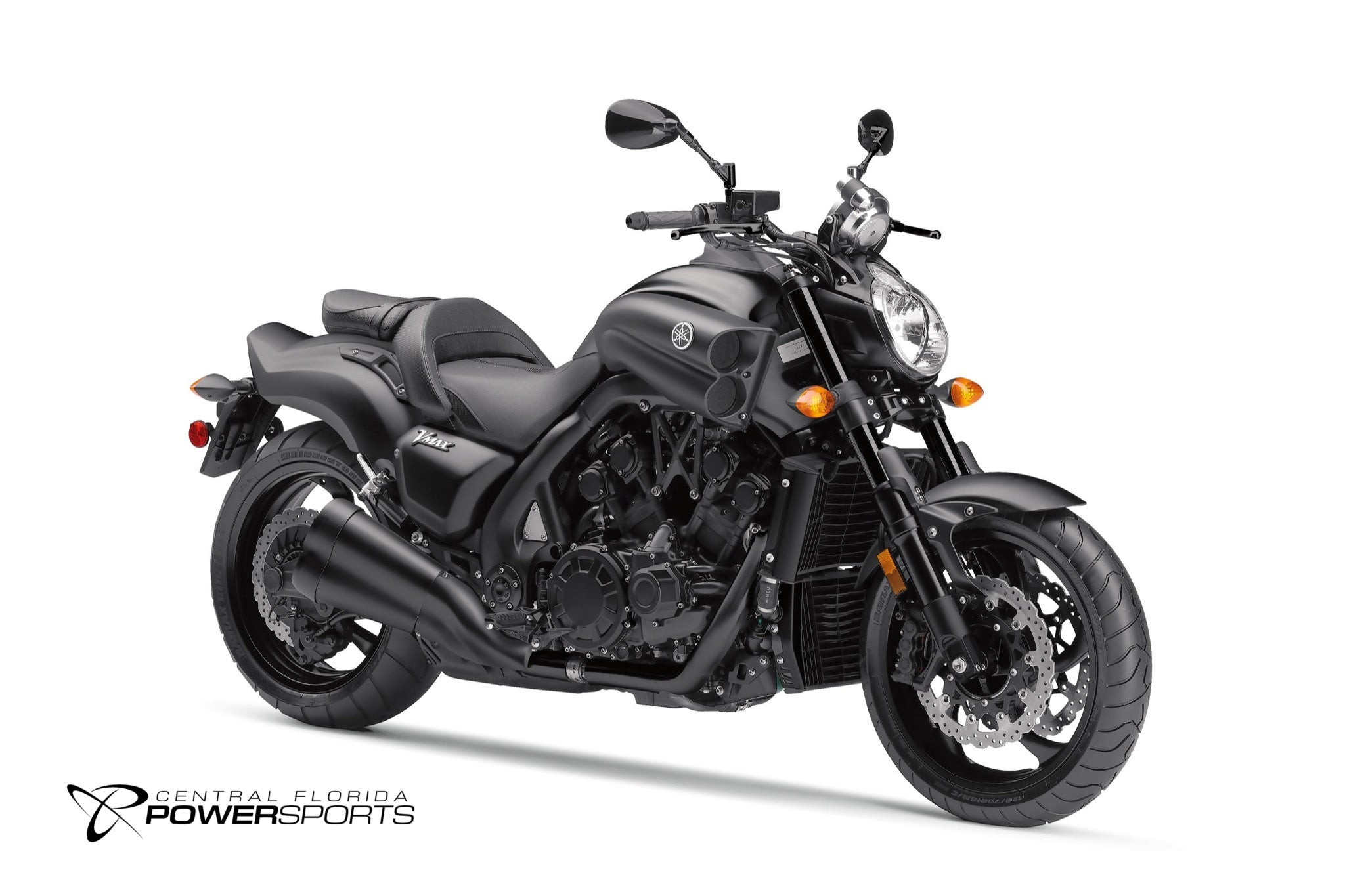 vmax motorcycle pictures  New 2018 Yamaha VMAX Cruiser Motorcycles For Sale - Central Florida ...