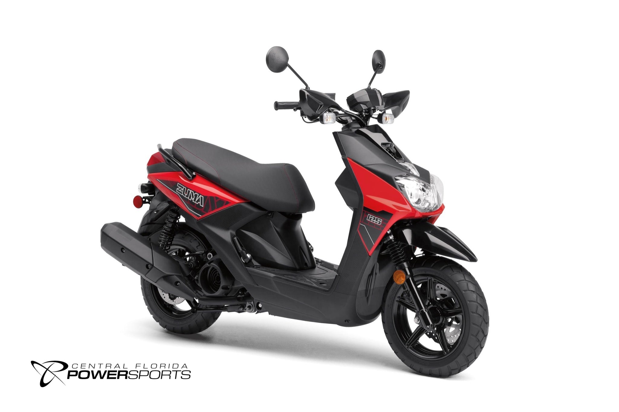 Yamaha Scooters For Sale In Florida