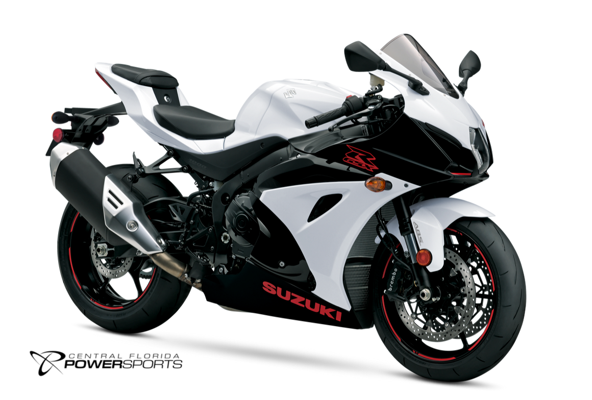 Suzuki Motorcycles For Sale Kissimmee Fl 1 Dealer Tagged