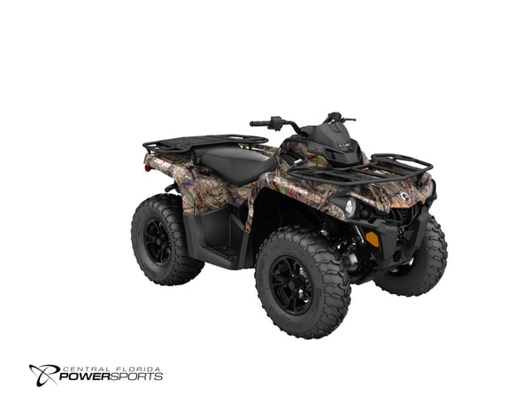 ACCESSORIES | Central Florida PowerSports