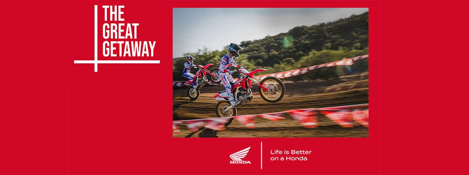 Honda Motorcycle Dealer Kissimmee Orlando St Cloud Central