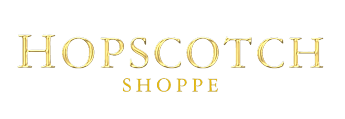 Hopscotch Shoppe