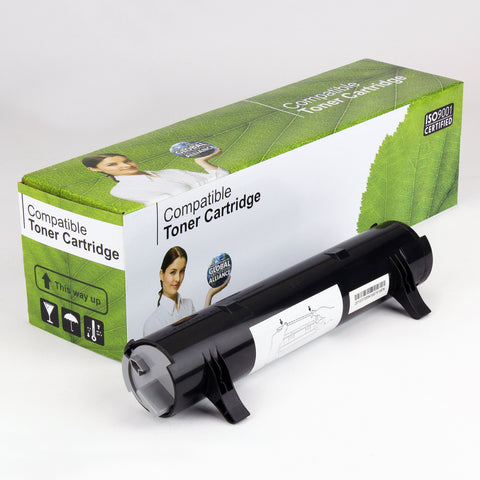 Panasonic KX-FA83 Series Toner Cartridges