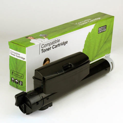 Xerox Phaser 6360 Series Toner Cartridges