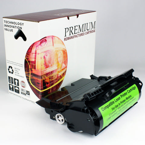Dell 5210/5310 Series Toner Cartridges