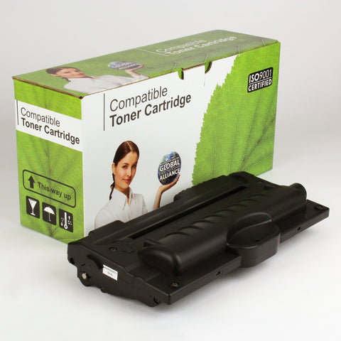 Dell 1600 Series Toner Cartridges