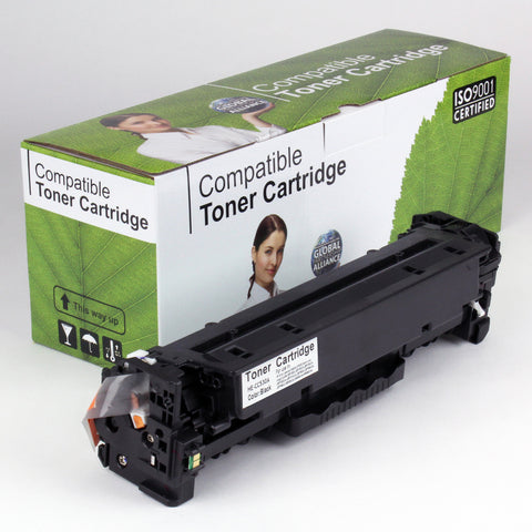 Canon 118 Series Toner Cartridges