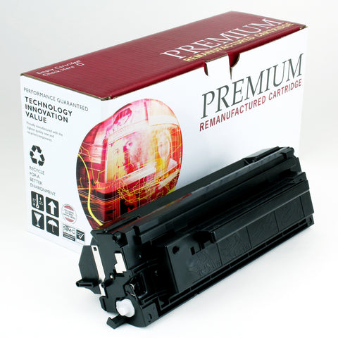Panasonic UG5510 Series Toner Cartridges