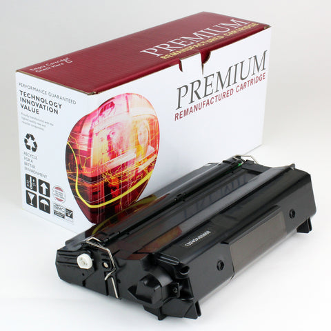 Panasonic UG5520 Series Toner Cartridges
